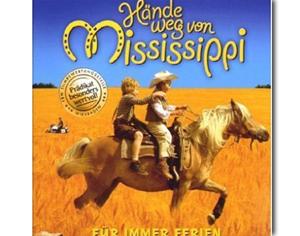 O.S.T. Hände Weg von Mississippi