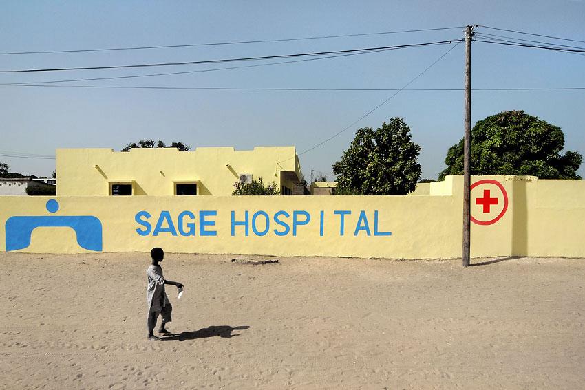 Sage Hospital-2