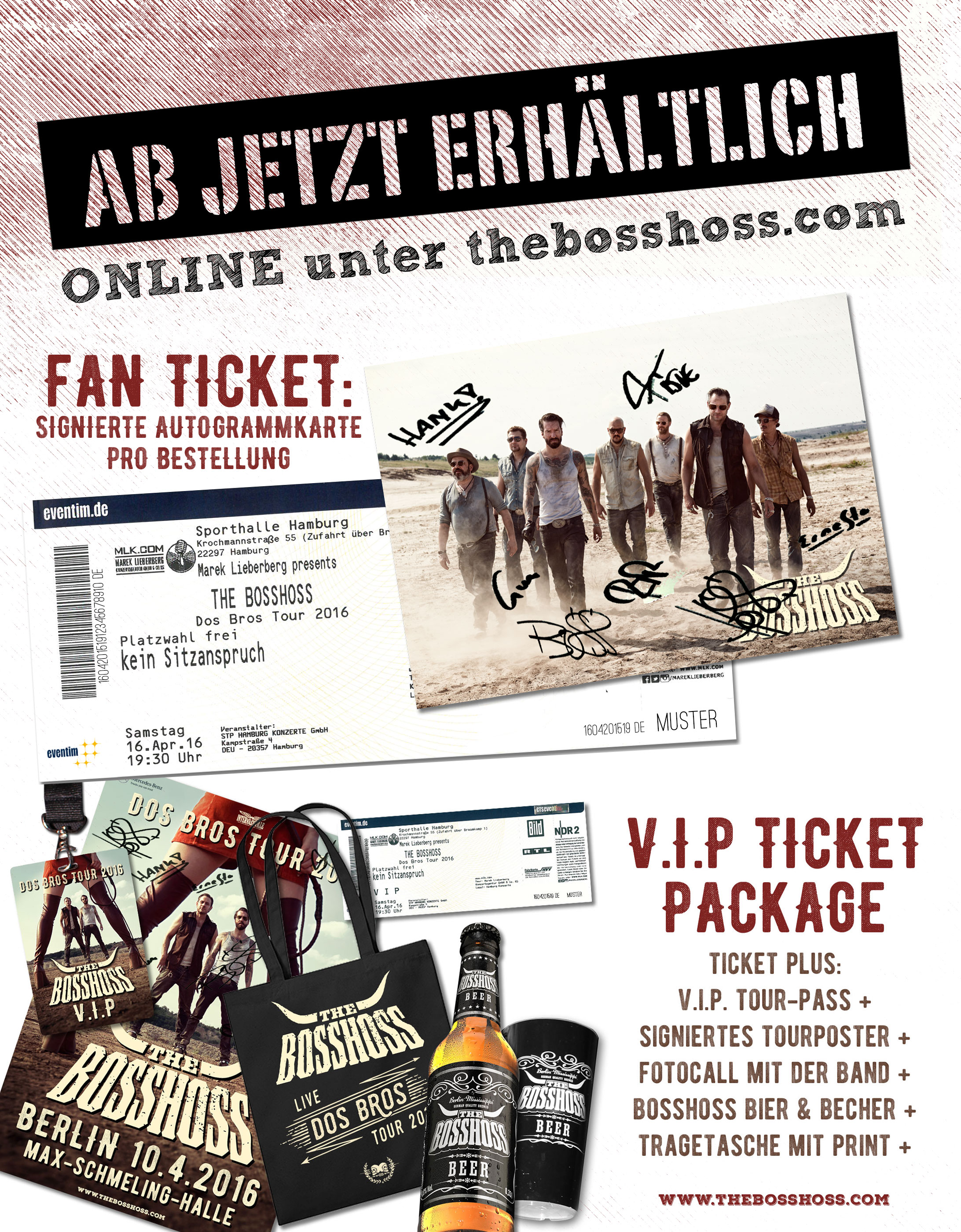 TBH_Tour-2016_FAN-Ticket_abjetzt