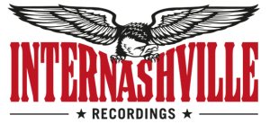 Internashville-Recordings_Logo-620x285