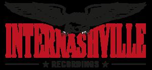 Internashville-Recordings_Logo-620x285