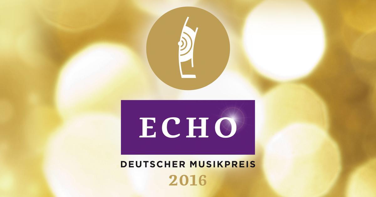 echo_2016_master-100~_v-facebook1200_0b2fef