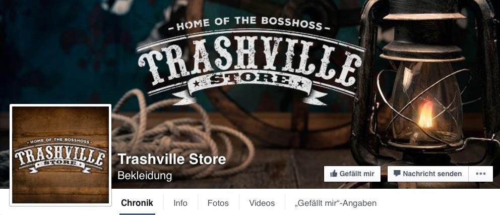 Trashville-Store_Facebook-Page