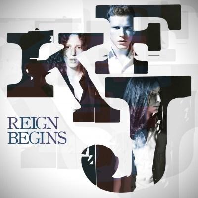 Reign Begins